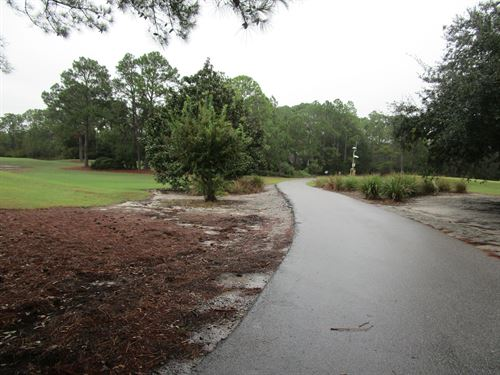 Land in Santa Rosa Beach, FL : Santa Rosa Beach : Walton County : Florida