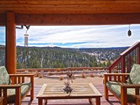 To Make an Offer, Please Call : Florissant : Teller County : Colorado