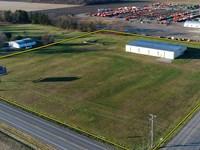 Real Estate Auction In Ohio : Archbold : Fulton County : Ohio
