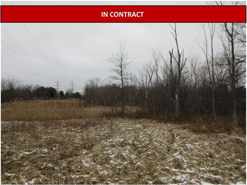 Cuyahoga County Land Auction : Oakwood : Cuyahoga County : Ohio