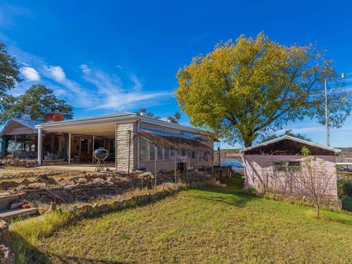 Real Estate Auction Brownwood TX : Brownwood : Brown County : Texas