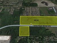 63 Ac with Billboard, Dayton, OH : Dayton : Montgomery County : Ohio