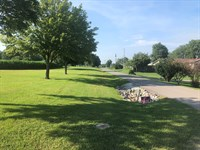 Land For Sale in KY : Calhoun : McLean County : Kentucky