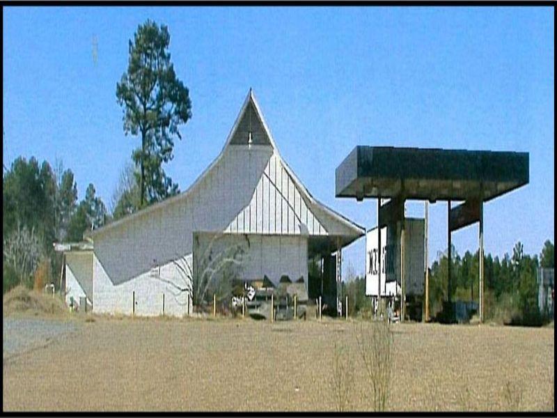 3.05+/- Acres Commercial Property : Minden : Webster Parish : Louisiana