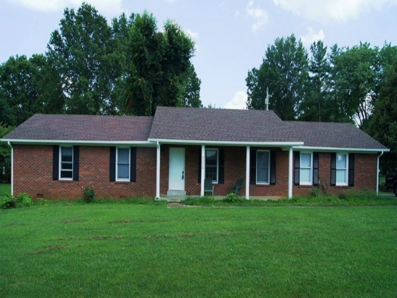 Bowling Green Home Auction : Bowling Green : Warren County : Kentucky