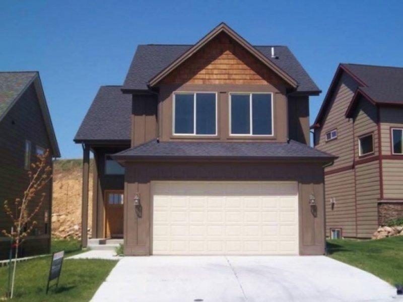 Auction : Missoula : Missoula County : Montana